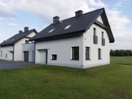 Dom na sprzedaż Imielin  ul.  – 189 m2