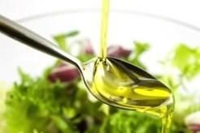 Ukraina.Olej slonecznikowy 3 zl/litr,sezamowy 5 zl/litr