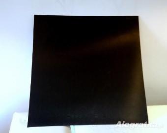 Płyty z włókna węglowego - Płyty carbon - Płyta z carbonu KARBON