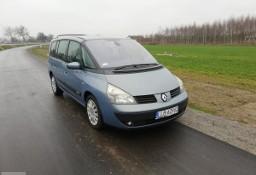 Renault Grand Espace II