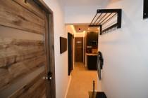 Pokoj do wynajęcia  w nowym apartamencie
