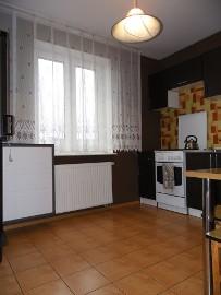 Mieszkanie Biała Podlaska, ul. Janowska