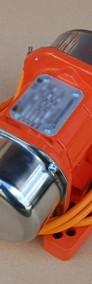 Elektrowibrator do pompy do betonu, pompogruszki-3