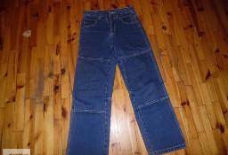 firmy Jeans Wear RAPPER
