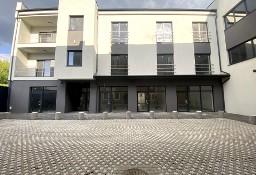 Nowe Mieszkanie 53m Zgierz centrum  do wynajęcia okazja