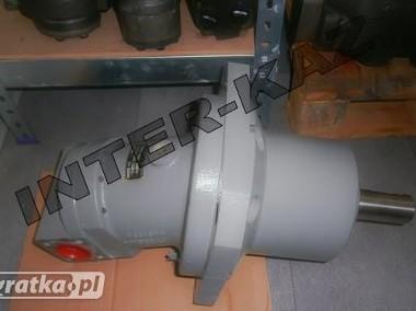 Pompa hydrauliczna PNS2-150 Pompy hydrauliczne-1