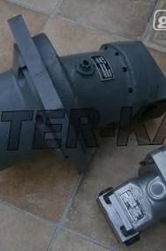 Pompa hydrauliczna PNS2-150 Pompy hydrauliczne-2