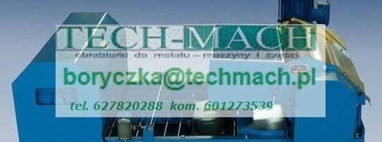 Filtr FMA1-160 tel. 601273539 NAJNIŻSZE CENY!-1