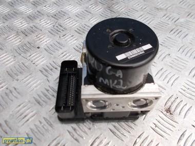 FORD KUGA MK2 POMPA ABS 2014R CV61-2C405-AH Ford Kuga-1