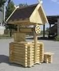 Drewno opalowe.Cena 15 zl/m3 + zrzyny,trociny 4 zl/m3