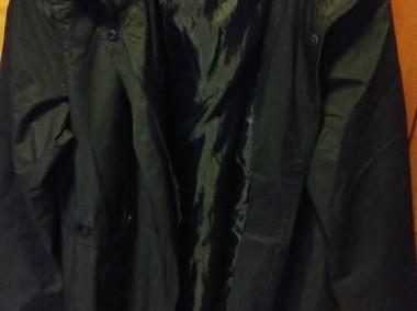 kurtka damska płaszcz WFST rozmiar L-1