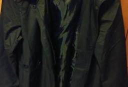 kurtka damska płaszcz WFST rozmiar L