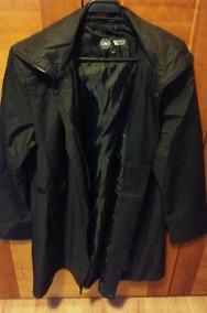 kurtka damska płaszcz WFST rozmiar L-2