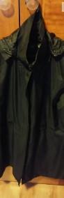 kurtka damska płaszcz WFST rozmiar L-3