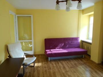 Mieszkanie Katowice Centrum, ul. Uniwersytecka k/ Altusa