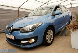 Renault Megane III benzyna, auto jak nowe, z Gwarancją, gotowe do rejestracji