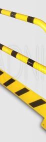 Profesjonalna ochrona, tworzenie ciągów komunikacyjnych 200 cm-3