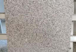 Płytki granitowe G603 Szara 30,5x30,5x1 płomień