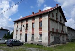 Mieszkanie Ścinawka Średnia, ul. Kościuszki