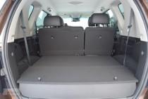 Ssangyong Rexton W SAPPHIRE 2,2 Diesel 178KM 7AT 4WD