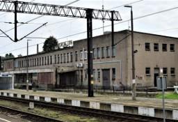 Lokal Krotoszyn, ul. Dworcowa