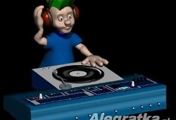 dj, akordeon, karaoke -cała centralna i południowa Polska