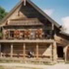 Ukraina.Oddamy stare drewniane budynki do rozbioru,rancza PGR-owskie