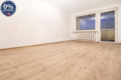 Mieszkanie Radzionków Centrum, ul. Centrum