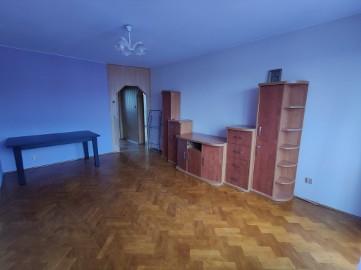 Mieszkanie Zgierz, ul. Leopolda Staffa