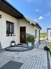 Dom Wierzchowina