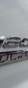 Fiat Ducato 3.0 JTD 180KM 3,5T Winda LIFT Plandeka SALON PL-4