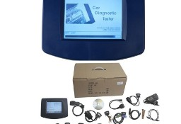 Digiprog 3+kable v4,94 HQ FULL EDC16 M35080 opis