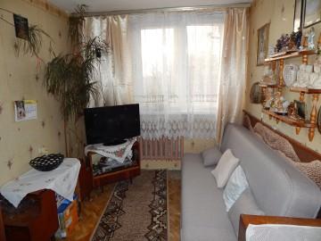 Mieszkanie Mikołów, ul. Bernarda Krawczyka