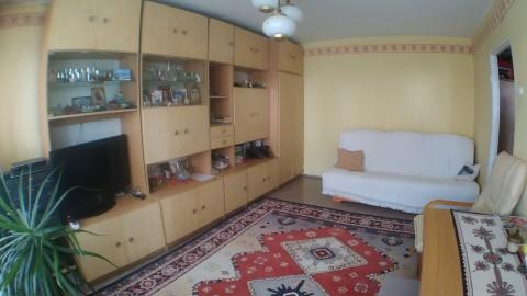 Mieszkanie Rybnik Smolna