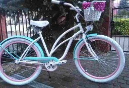 Rower Imperial Bike 26cl -DARMOWA WYSYŁKA