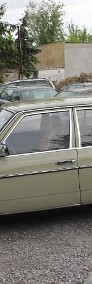 Mercedes-Benz W123 2.0 Diesel 75KM 1981 rok-3