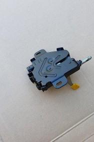 ZAMEK MASKI FORD MONDEO MK4 BS7A-16700-AA Ford Mondeo-2
