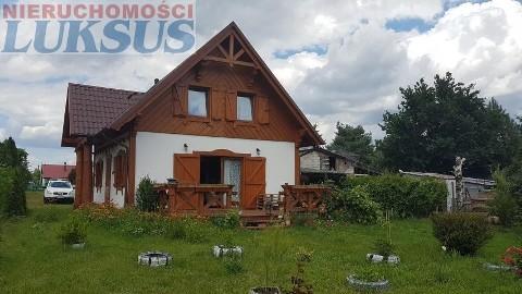 Dom Gołków Gołków