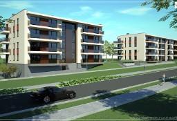 Nowe mieszkanie Opoczno, ul. św. Mateusza
