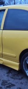 Rover 25 //MG-ZR//1,8I-16V//OPLACONY-3