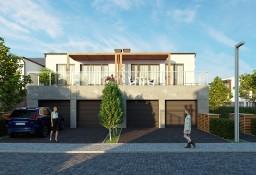 Nowe mieszkanie Szczytniki, ul. Malarska