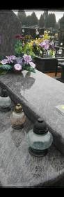 +++TANIE NAGROBKI - KWAŚNIÓW+++ Kamieniarstwo tel: 512-636-449-4