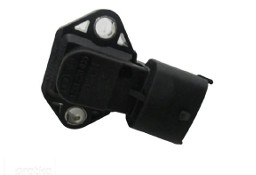 Czujnik ciśnienia map sensor 0261230035 Fiat Brava 1.2