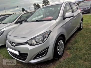 Hyundai i20 I 1,2i