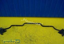 Drążek stabilizatora Mercedes Sprinter Stabilizator przedni Mercedes-Benz Sprinter