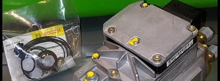 Pompa wtryskowa AUDI 0470506016-1