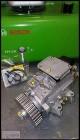 Pompa wtryskowa AUDI 0470506016