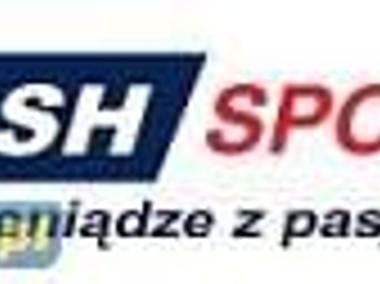 KIA SPORTAGE III PRZEWÓD RURA WĄŻ 2.0 CRDI 2010-2014 Kia Sportage-2