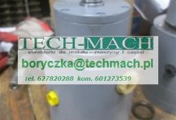 Pompa PTO2-C1-16, PTO2-C1-25, PTO2-C1-40