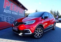 Renault Captur Panorama*Navi*Kamera*2xPDC*
